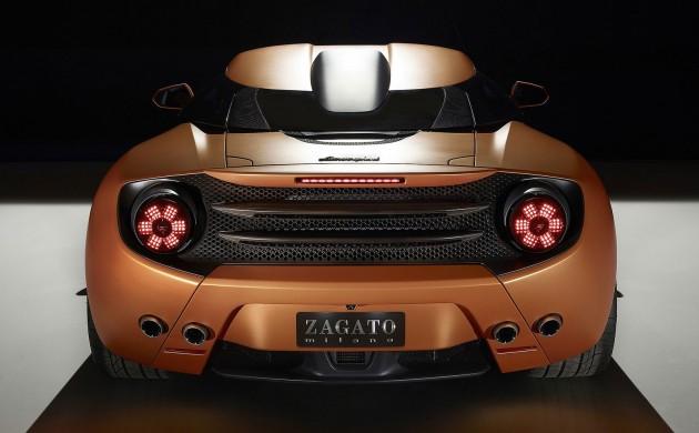 Lamborghini 5-95 Zagato-04