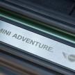 MINI Paceman Adventure Concept-12