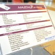 Mazda3_Leather_Malaysia_002