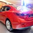 Mazda3_Leather_Malaysia_004