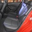Mazda3_Leather_Malaysia_007