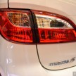 Mazda5_SkyActiv_005