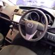 Mazda5_SkyActiv_006