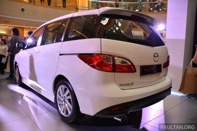 Mazda5_SkyActiv_014