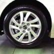 Mazda5_SkyActiv_021