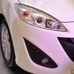 Mazda5_SkyActiv_022