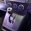 Mazda5_SkyActiv_030