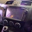 Mazda5_SkyActiv_031