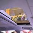 Mazda5_SkyActiv_034
