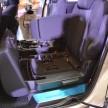 Mazda5_SkyActiv_036