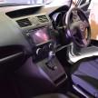 Mazda5_SkyActiv_037