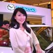 Mazda5_SkyActiv_039