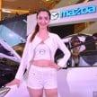 Mazda5_SkyActiv_040