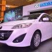 Mazda5_SkyActiv_042