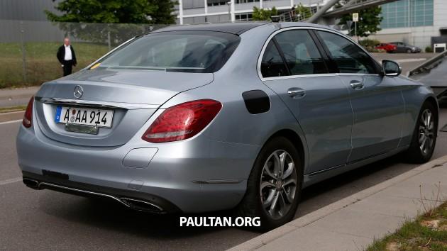 Mercedes-C-Plug-in-2