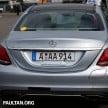 Mercedes-C-Plug-in-3