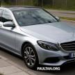 Mercedes-C-Plug-in-5