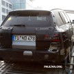Mercedes-C-Plug-in-9