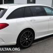 Mercedes-C450-Sport-AMG-2