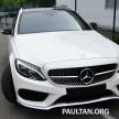 Mercedes-C450-Sport-AMG-5