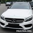 Mercedes-C450-Sport-AMG-7
