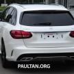 Mercedes-C450-Sport-AMG-8