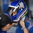 Michelin Pilot Experience-02