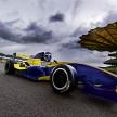 Michelin Pilot Experience-03