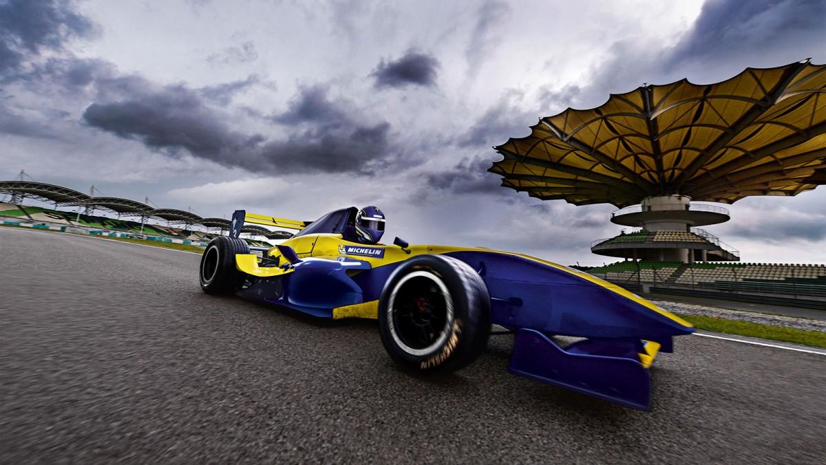 Trader online race cars - Monero - Exchange trades