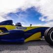 Michelin Pilot Experience-04