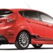New Fiesta 1.0L EcoBoost_1