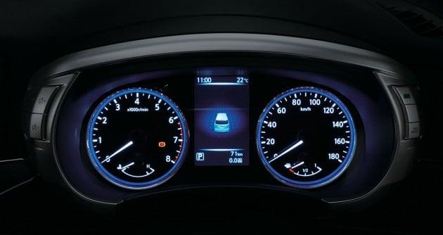 Nissan Elgrand FL Malaysia-09