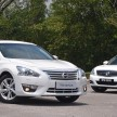 Nissan_Teana_new_vs_old_001