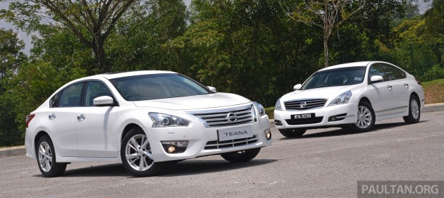 Nissan_Teana_new_vs_old_002
