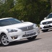 Nissan_Teana_new_vs_old_003