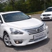 Nissan_Teana_new_vs_old_005