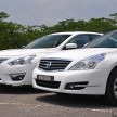 Nissan_Teana_new_vs_old_009