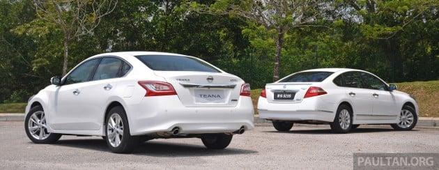 Nissan_Teana_new_vs_old_010