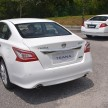Nissan_Teana_new_vs_old_012