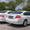 Nissan_Teana_new_vs_old_016