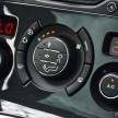 Peugeot 3008 Media Drive 35