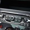 Peugeot 3008 Media Drive 36