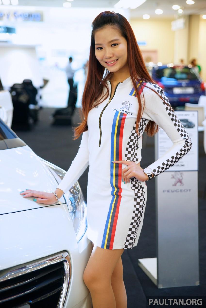 Peugeot 5008 facelift previewed – RM163k estimated Image #247464