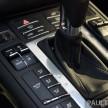 Porsche Macan Preview- 22