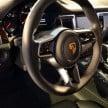 Porsche Macan Preview- 24