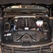 Porsche Macan Preview- 30