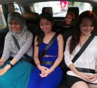 Rear_Seat_belt-003