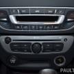 Renault Fluence Malaysia launch- 28