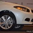 Renault Fluence Malaysia launch- 32