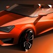 Seat Ibiza Cupster Concept-04